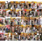 アコチルのkeenの手ぬぐいのベンガラ染めワークショップの画像