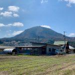 長野県青木村の木工工房のokaikosanの画像
